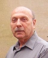 Stanley Weintraub