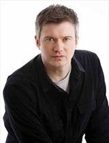 Chris Binchy - Brian Farrell
