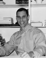 Anthony Rao PhD