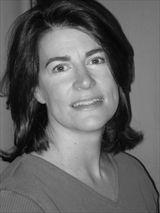 Photo of Michelle D. Seaton