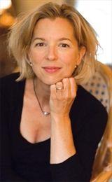 Kathleen McCleary