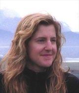 Miranda Weiss