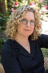 Peggy Orenstein - image
