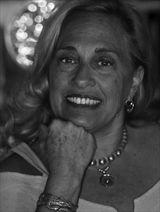 Andrea Valeria