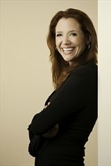 Photo of Sally Hogshead
