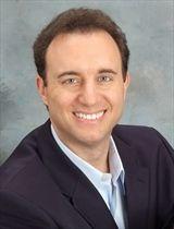 Noah St. John - The Success Clinic by Portrait Innovations