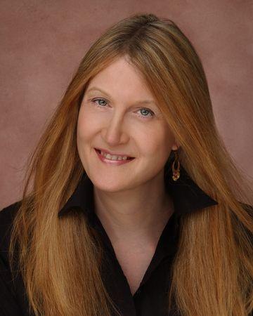 Jennifer Finney Boylan - Photo by James Bowdoin