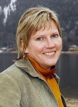 Anne DeGrace