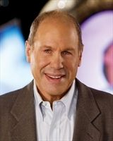 Photo of Michael D. Eisner
