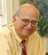 Michael S. Gazzaniga