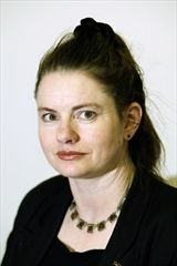 Helen Lowe