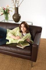 Lisa Kogan