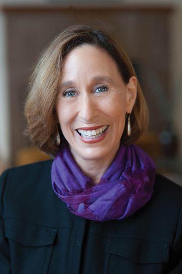 Tina Seelig - Katherine Emery