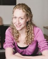 Katherine Rosman