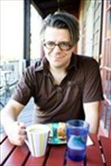 Greg Olear