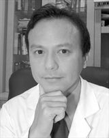 Michael C. Lu