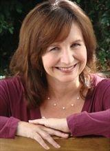 Elaine Hall - image