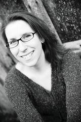 Janice Hardy - image