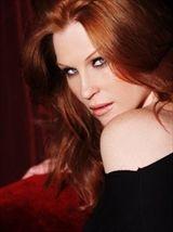 Julianne Kaye