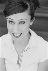 Elizabeth Beckwith