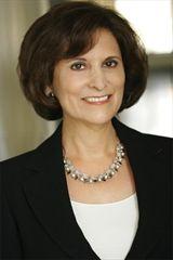 Jeanne C. Meister - © 2009 James Kreigsman