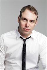 Alex Stone