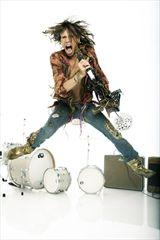 Steven Tyler - image