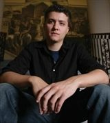 Ryan Buell - Courtesy of A&E Television Network