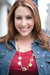 Dr. Alicia Salzer