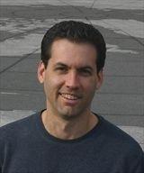 Andrew K. Johnston - image