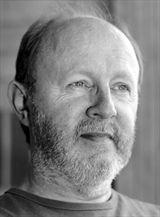 Peter Doggett - image