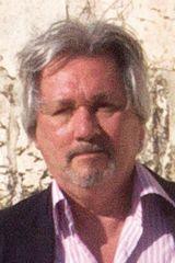 Michael Haag