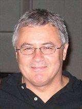 Michael A. Jenike, M.D. - Carla Kenney
