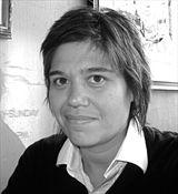 Kristin Naca