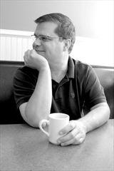 Steve Dublanica
