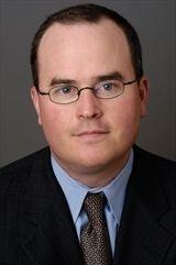 Dave Kansas - The Wall Street Journal