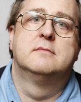 Steve Holland