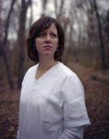 Theresa Brown - image