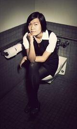 Lianna Kong