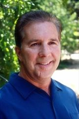 W. Craig Reed