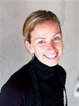 Bettina Schormann