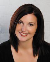 Sara Bennett Wealer