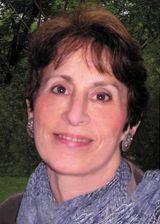 Sue Rama