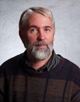 Bradley Malkovsky
