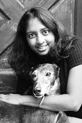 Vanitha Sankaran