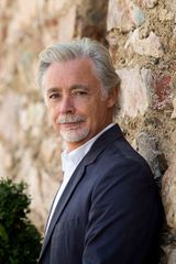 Eoin Colfer - image