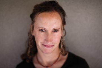 Hannah Nordhaus - Casie Zalud