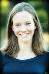 Jessica Grogan