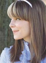 Julia Denos