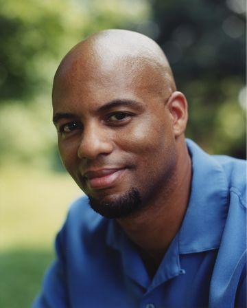 Charles R. Smith, Jr.